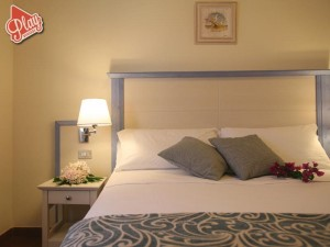 Blu Hotel Laconia Village Sardegna 00001