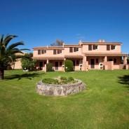 Blu Hotel Laconia Village Sardegna 00005