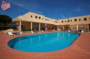 Blu Hotel Laconia Village Sardegna 00008
