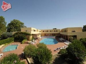 Blu Hotel Laconia Village Sardegna 00009