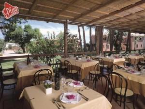 Blu Hotel Laconia Village Sardegna 00015