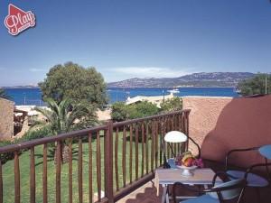 Blu Hotel Laconia Village Sardegna 00016