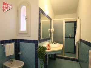 Blu Hotel Laconia Village Sardegna 00017