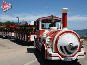 Blu Hotel Laconia Village Sardegna 00018