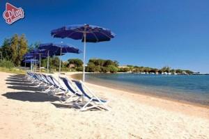 Blu Hotel Laconia Village Sardegna 00019