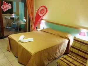 Club Hotel Eden, Torre Ovo, Puglia00004