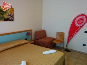 Club Hotel Eden, Torre Ovo, Puglia00005