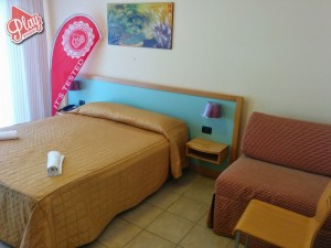 Club Hotel Eden, Torre Ovo, Puglia00006