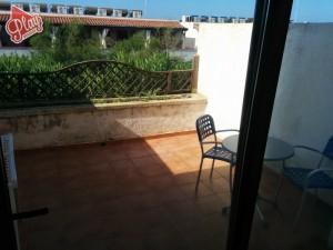 Club Hotel Eden, Torre Ovo, Puglia00007