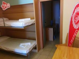 Club Hotel Eden, Torre Ovo, Puglia00008