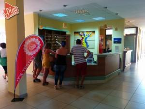 Club Hotel Eden, Torre Ovo, Puglia00012