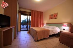 Club Hotel Eden, Torre Ovo, Puglia00017