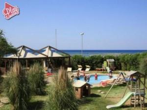 Club Hotel Eden, Torre Ovo, Puglia00021