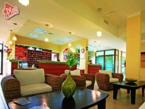 Club Hotel Eden, Torre Ovo, Puglia00022