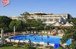 Club Hotel Eden, Torre Ovo, Puglia00024