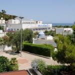 Hotel Maritalia, Puglia_001