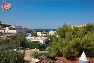 Hotel Maritalia, Puglia_002