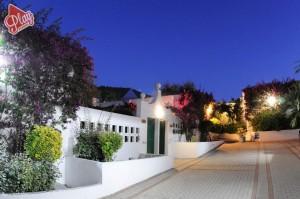 Hotel Maritalia, Puglia_004