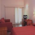 Hotel Maritalia, Puglia_005