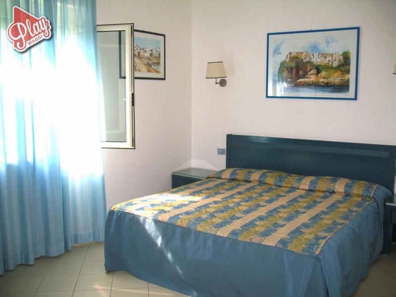 Hotel Maritalia, Puglia_006
