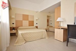 Hotel Maritalia, Puglia_008