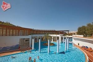 Hotel Maritalia, Puglia_010
