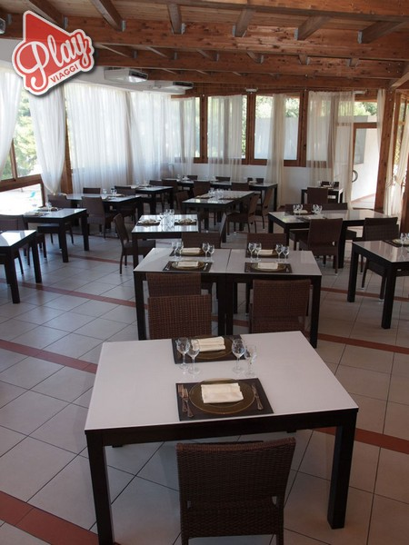 Hotel Maritalia, Puglia_012