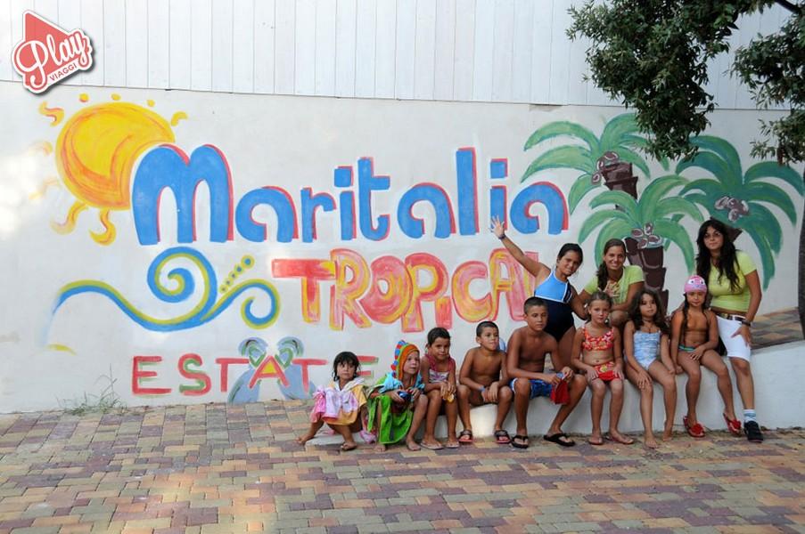 Hotel Maritalia, Puglia_014