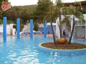 Hotel Maritalia, Puglia_016