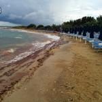 MediturVillage, Puglia _00003