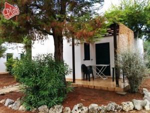 MediturVillage, Puglia _00018