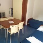 MediturVillage, Puglia _00019