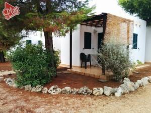 MediturVillage, Puglia _00025