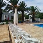 MediturVillage, Puglia _00027