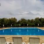 MediturVillage, Puglia _00028