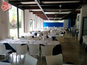MediturVillage, Puglia _00032