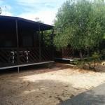 MediturVillage, Puglia _00034