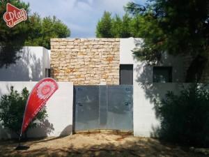 MediturVillage, Puglia _00036
