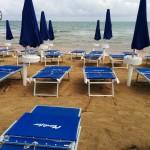 MediturVillage, Puglia _00043