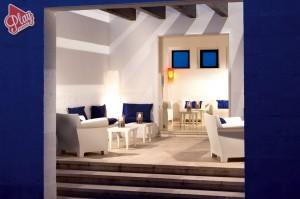 MediturVillage, Puglia _00050