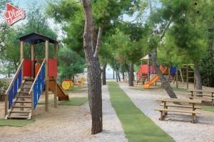 MediturVillage, Puglia _00058