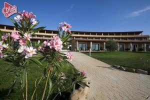 Eco Resort dei Sirti, Nova Siri, Basilicata _01