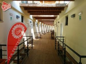 Eco Resort dei Sirti, Nova Siri, Basilicata _02