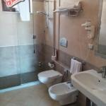 Eco Resort dei Sirti, Nova Siri, Basilicata _03