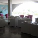 Eco Resort dei Sirti, Nova Siri, Basilicata _04