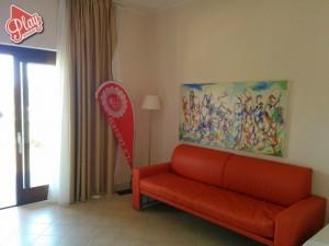 Eco Resort dei Sirti, Nova Siri, Basilicata _05