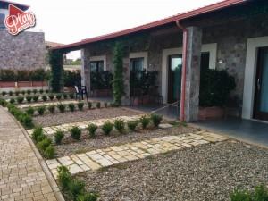 Eco Resort dei Sirti, Nova Siri, Basilicata _08