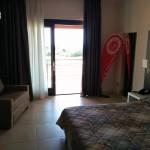 Eco Resort dei Sirti, Nova Siri, Basilicata _11
