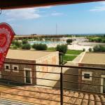 Eco Resort dei Sirti, Nova Siri, Basilicata _12