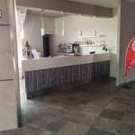 Eco Resort dei Sirti, Nova Siri, Basilicata _14